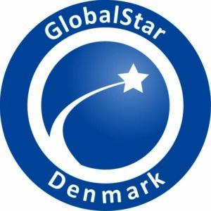 Travel Management, Internationalt rejseindkøb, Billigste flybilletter, billigere at købe flybilletter i udlandet